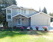 4120 218th Ave E, Lake Tapps image