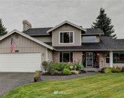 3917 Larchmont Avenue NE, Tacoma image