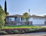 938 Connie Dr, Campbell image