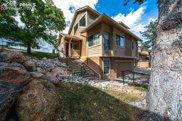 320 Autumn Ridge Circle Unit A, Colorado Springs image