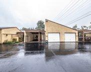405   N Powder Horn Drive   2, Anaheim image