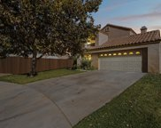 4311     Petite Court, Palmdale image