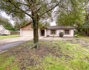 531 Lombardy Road, Winter Springs image