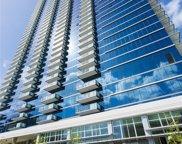 600 Ala Moana Boulevard Unit 4205, Honolulu image