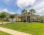502 Quincy Hall Dr., Myrtle Beach image