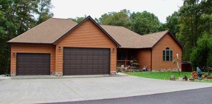 41 Oak Ridge Drive, Benton