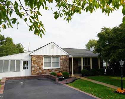 340 Myers Rd, King Of Prussia
