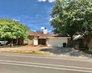 5102 Green Tree Blvd, Midland image
