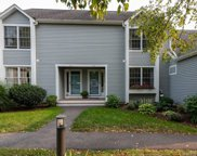 22 Whitehall Pond Unit 22, Stonington image