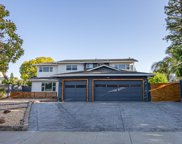 6771 Norcott Ct, San Jose image