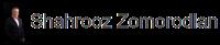 Shahrooz Zomorodian