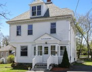 41 Newcomb Ave, Saugus image