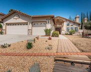 14361     Silver Heights Rd, Poway image