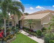 12109 Aviles Circle, Palm Beach Gardens image