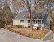 2807 Saint Charles Place, Pigeon Forge image
