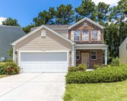 4352 Red Rooster Ln., Myrtle Beach image