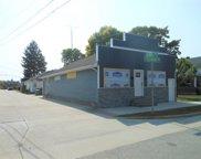 515 E Mishawaka Avenue, Mishawaka image