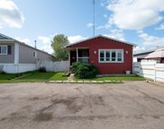 176 Grenoble  Crescent, Fort McMurray image