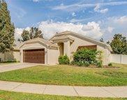 10547 Cherry Oak Circle, Orlando image