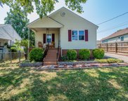 1824 Allen Ave, Knoxville image