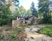 2792 Dyson Creek Road, Dry Prong image