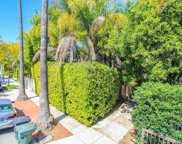 8929  Rosewood Ave, West Hollywood image