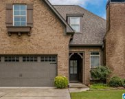 3868 Maggies Place, Irondale image