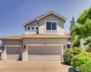 10890 Willow Reed Circle, Parker image