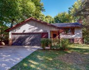 3114 Knoll Lane NW, Rochester image