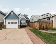 621 Timberline  Drive, Fort McMurray image