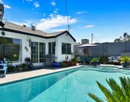 12521 Stagg Street, North Hollywood image