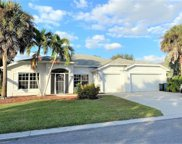 16832 Colony Lakes BLVD, Fort Myers image