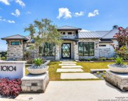 562 Ranch Valley, Fair Oaks Ranch image