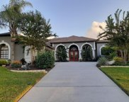 13330 Thoroughbred Drive, Dade City image
