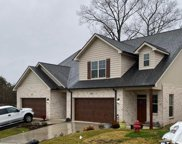 2105 Rose Cottage Way, Knoxville image