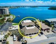 220 126th Avenue Unit 1, Treasure Island image