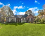 17416 Summer Ridge Drive, Granger image