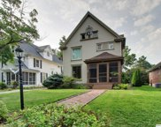 2020 Grove Ave, Quincy image