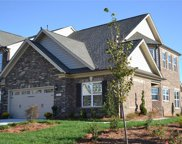 4321 Holstein Drive Unit #Lot 9, High Point image