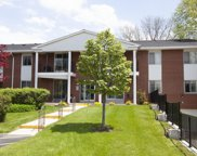 6167 W Howard Ave Unit 10, Greenfield image
