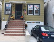 22  Webster Avenue, Staten Island image
