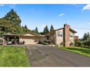 30865 NW RED HAWK  DR, North Plains image