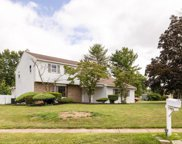 777 Hartley Drive, Lansdale image