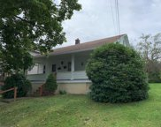 852 East Ave, Johnstown image