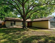 151 Old Mill Circle, Lewisville image