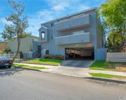 1069     Martin Luther King Jr Avenue, Long Beach image