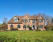 1425 Foxpointe Drive N, State College image
