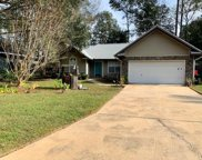 1123 Nw 98th Terrace, Gainesville image