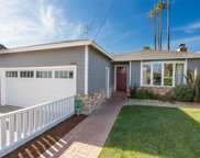 2648 Howard Ave, San Carlos image