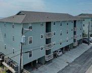 407 Carolina Beach Avenue S Unit #2b, Carolina Beach image